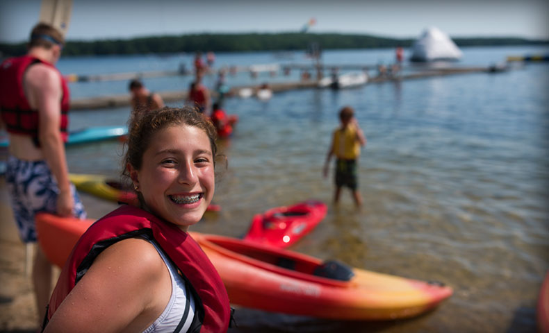 Maine Arts Camp Has Discounted Openings >> Maine Summer Camps Search Over 125 Camps In Maine