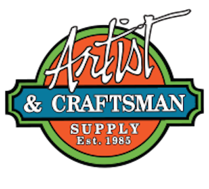 Artist And Craftsman Supply Maine Summer Camps