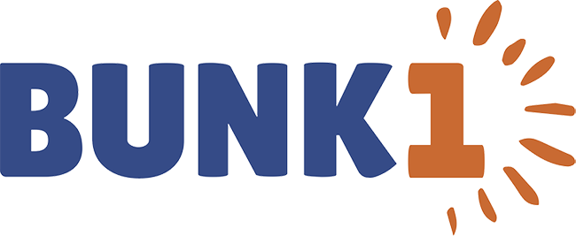 Take advantage of the best promo codes and coupons at Bunk1! Our coupons, discounts, and promo codes are free and updated every day. Bunk1 Promo Code. Must use today. Get Coupon Code *****1D7. 15% off Over $ Enter this code to receive Over $ off your order. Must use today. Get Coupon Code ***** More Details. 20% off Over $