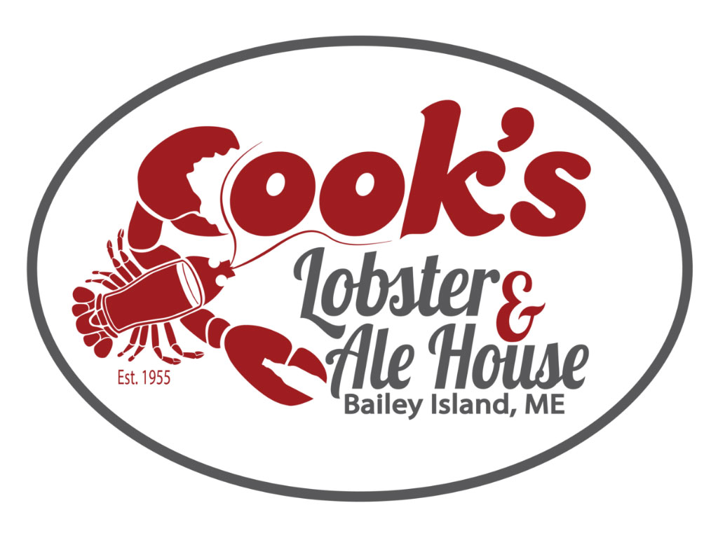 Cook's Lobster House