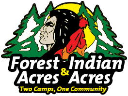 Indian Acres Camp for Boys