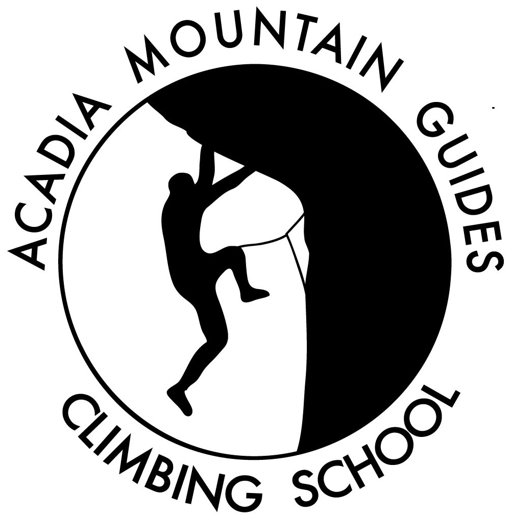 Acadia Mountain Guides Youth Adventure Camp