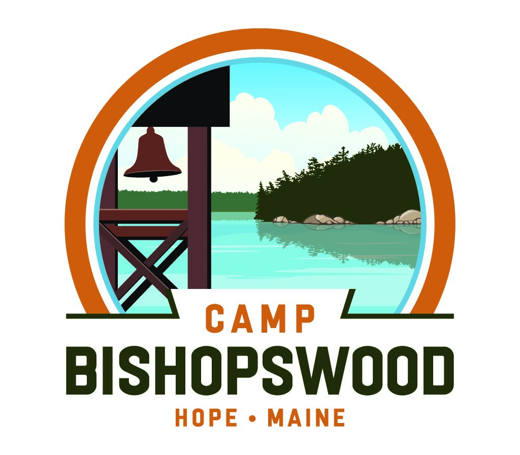 Camp Bishopswood (Episcopal Diocese of Maine)