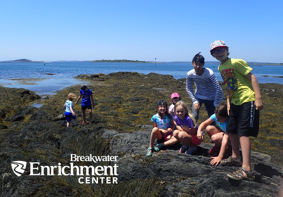 Breakwater Summer Programs
