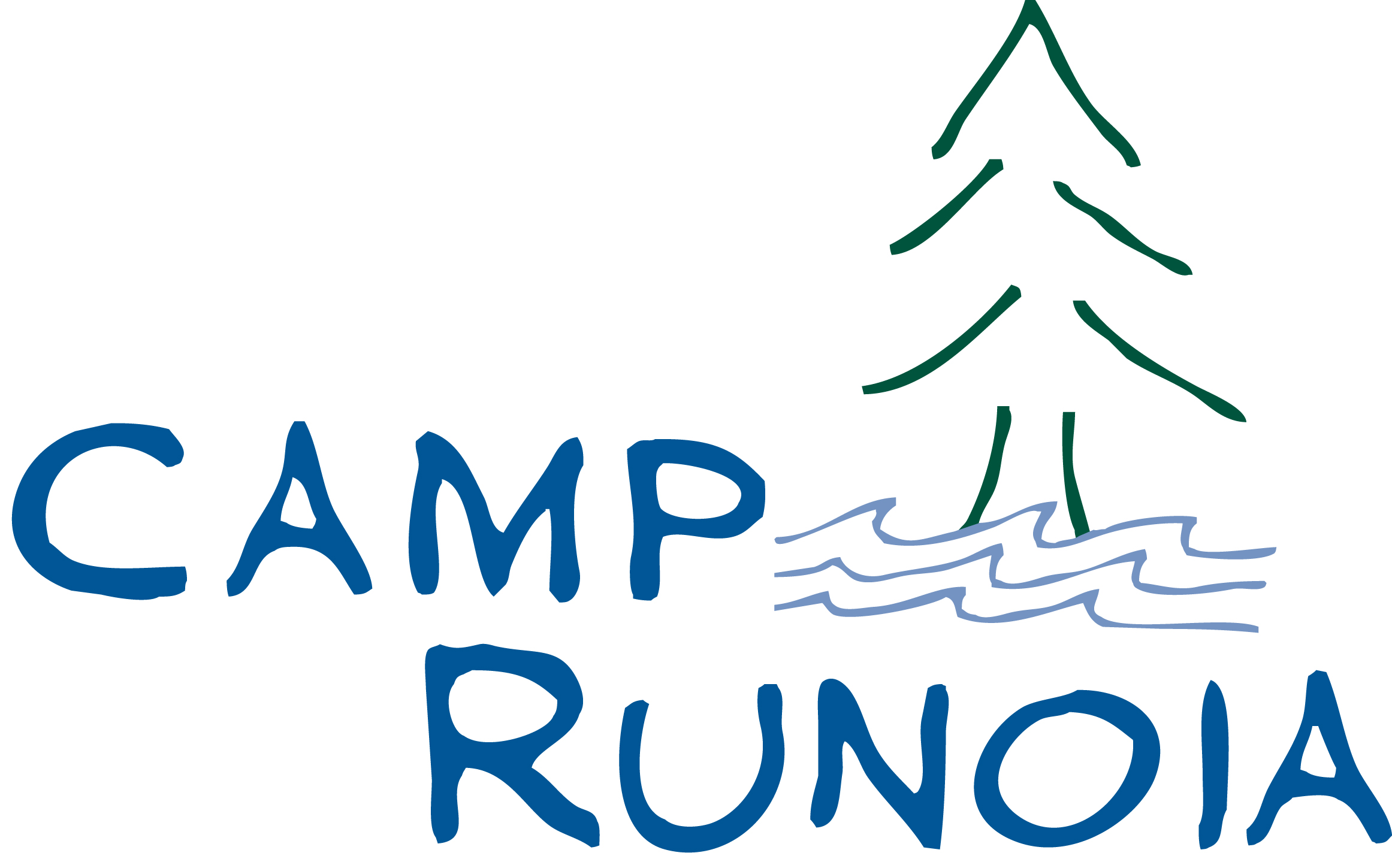 Find a camp tool maine summer camps camp runoia 1betcityfo Gallery