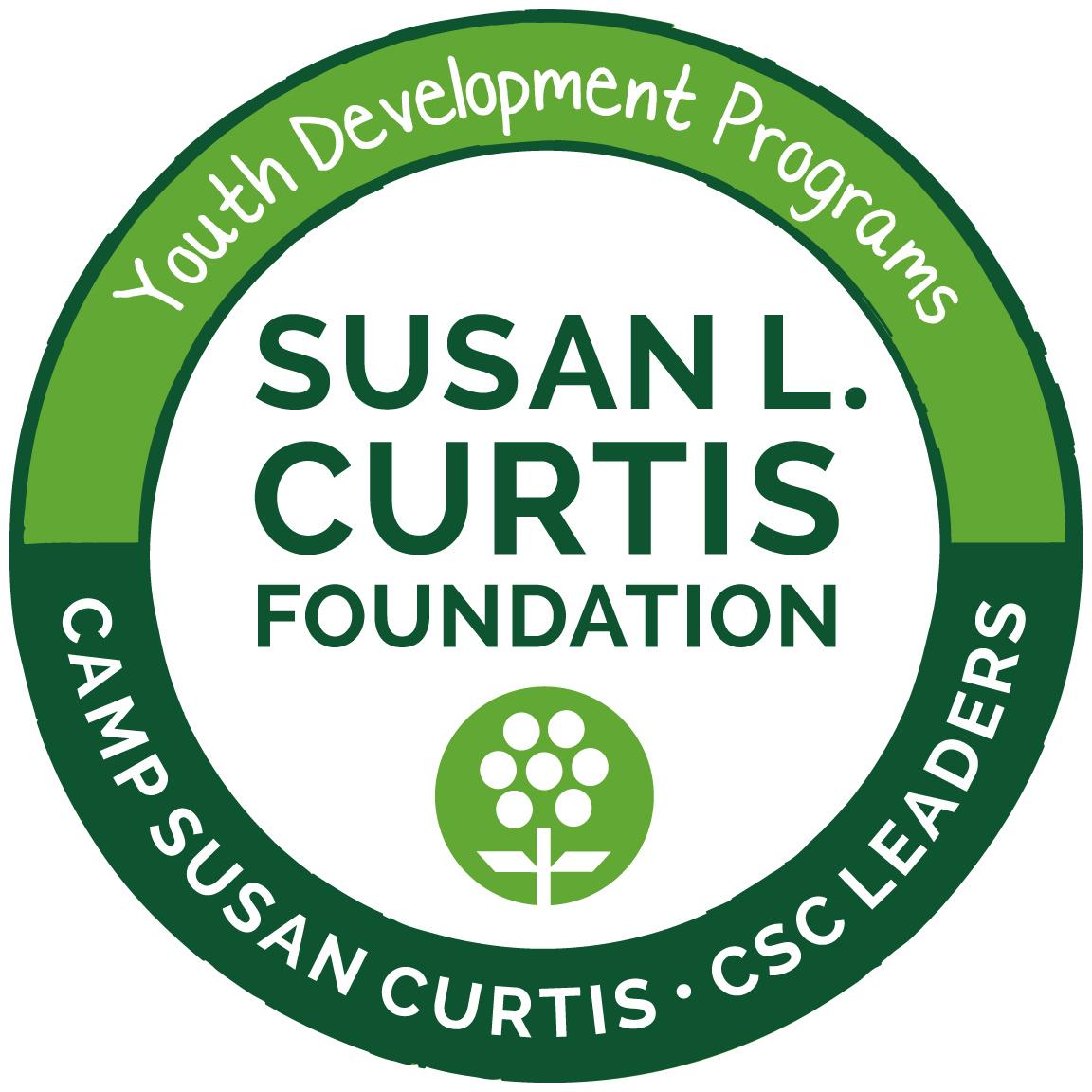 Susan Curtis Nude Photos 16