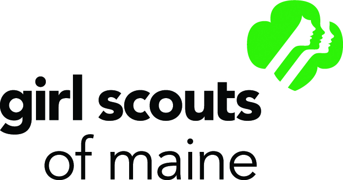 Camp Pondicherry – Girl Scouts of Maine