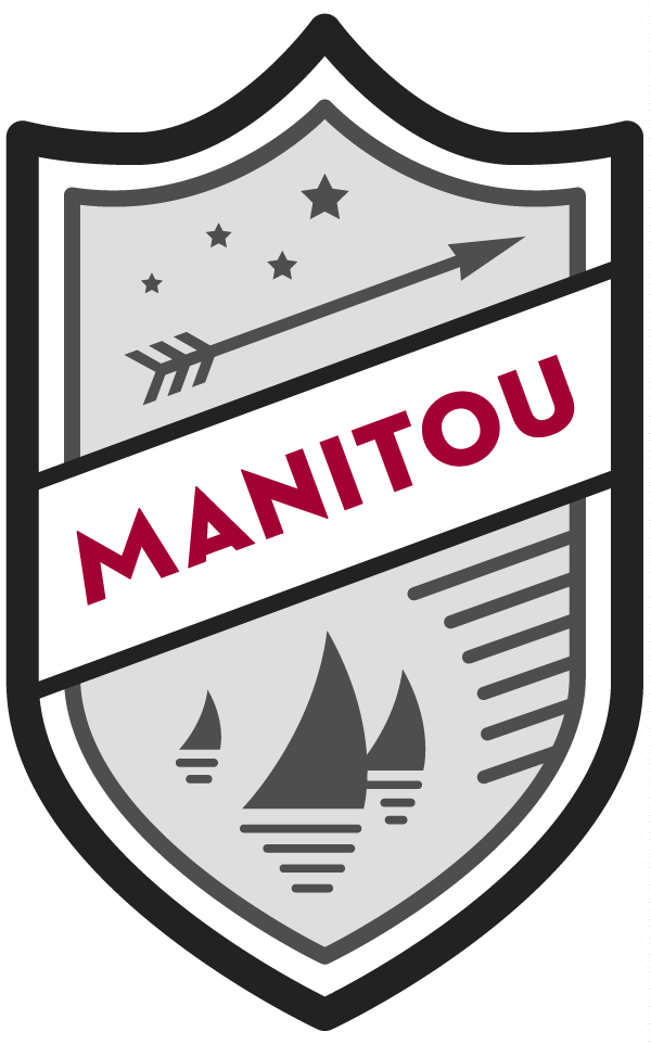 Manitou Camp