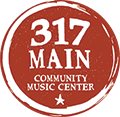 317 Main Music Camp