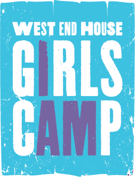 West End House Girls Camp