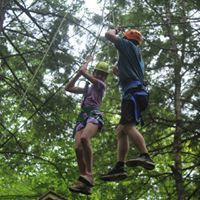 Maine Youth Camps: Promoting Summer Fun, Friendship and Growth to Kids in Maine