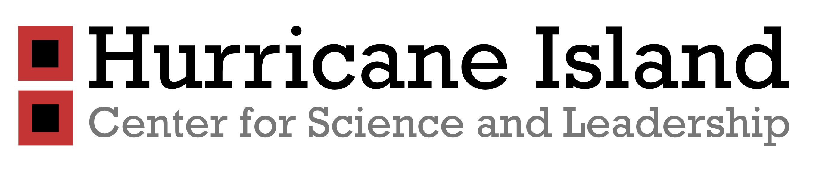 Hurricane Island Center for Science and Leadership